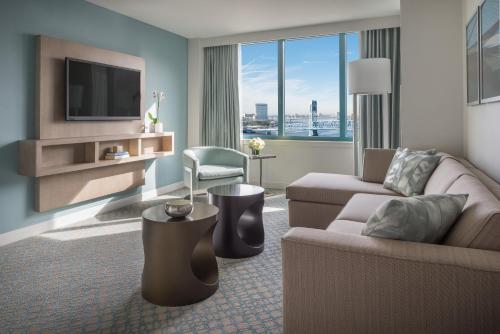 Hyatt Regency Jacksonville Riverfront Photo