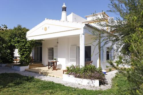 holidays algarve vacations Lagos Flow House - Guesthouse Surf Kite Surf School