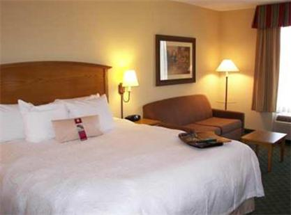 Picture of Hampton Inn Guntersville