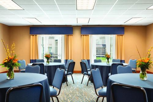 The Homewood Suites by Hilton Ithaca Photo