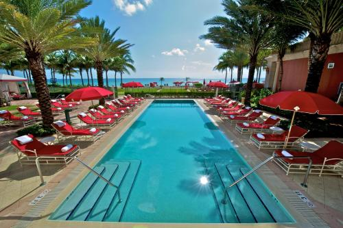 Picture of Acqualina Resort and Spa