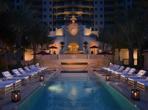 Acqualina Resort and Spa Photo