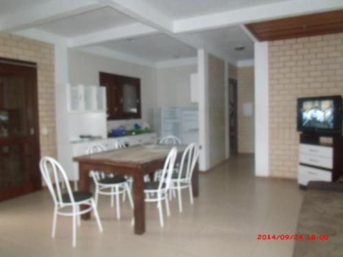 Residencial Campo Dunna Photo