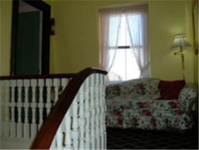 Fair Street Guest House Photo