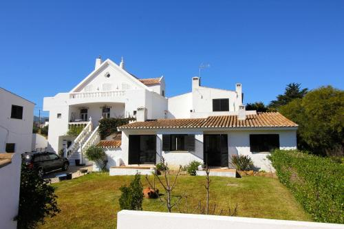 holidays algarve vacations Luz Quinta Formosinho