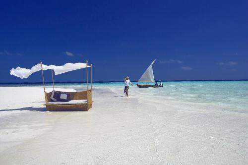 Baros, Maldives, Maldives, picture 43