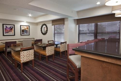 Hampton Inn Decatur/Forsyth Photo