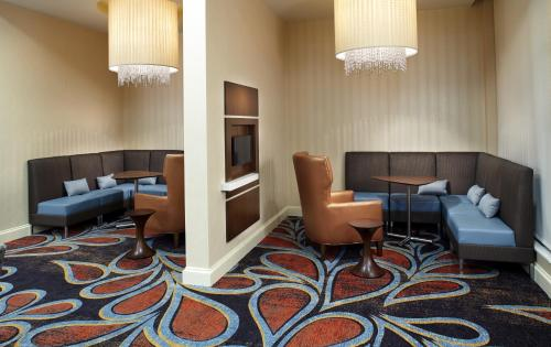Residence Inn by Marriott Secaucus Meadowlands Photo