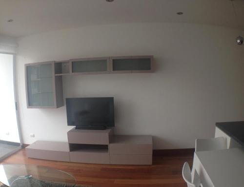 Luxury Rent Lima Photo