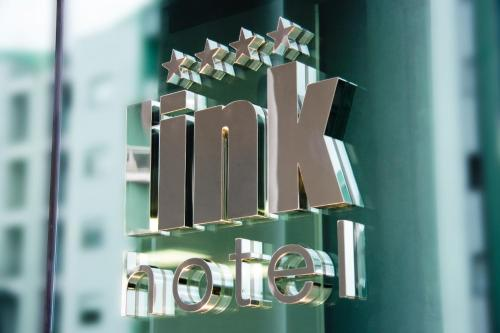 Picture of Link Hotel