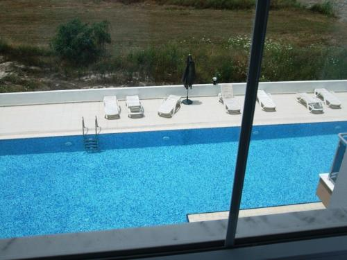 Belek River Golf Vacation Apartment indirim kuponu
