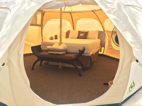 Harmony Glamping and Boutique Hotel Photo