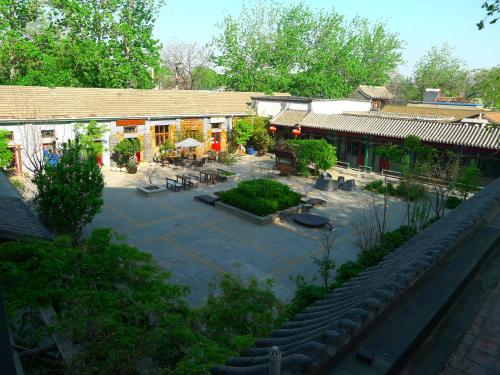 Ming Courtyard photo 72