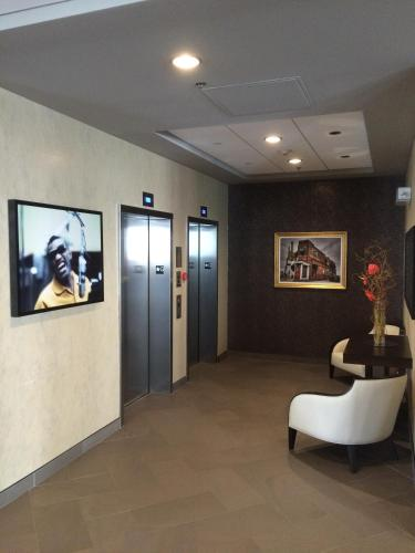 JAG Boutique Hotel Photo