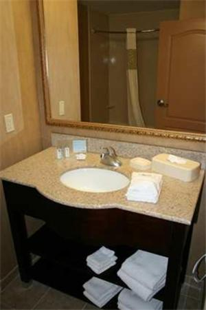 Hampton Inn & Suites Woodland-Sacramento Area Photo