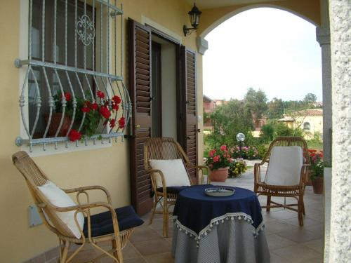 Bed & Breakfast Bed & Breakfast Nettuno