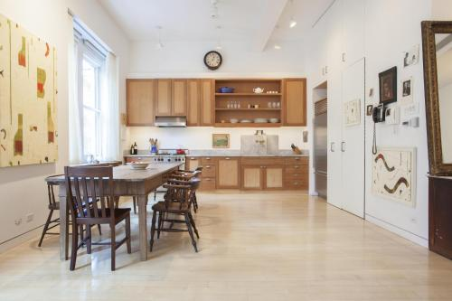 onefinestay – Downtown East private homes Photo