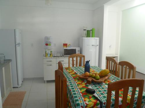 Apartamento Maré Alta Photo