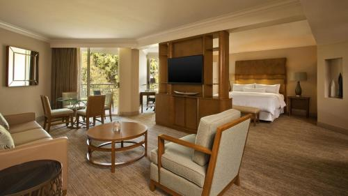 Westin Hilton Head Island Resort & Spa Photo