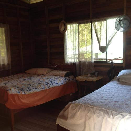 Kopalodge Photo