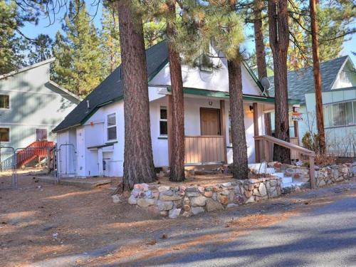 Redawning Cozy Inn #1516 - Big Bear Lake, CA 92315