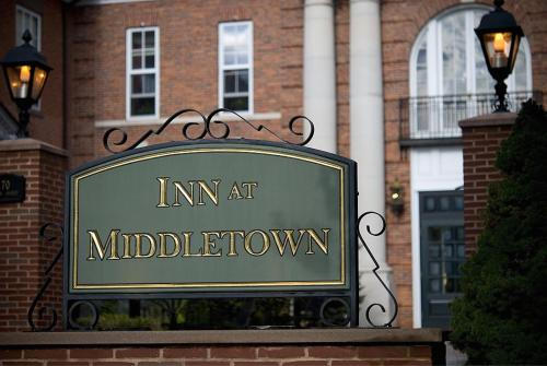 Inn at Middletown Photo