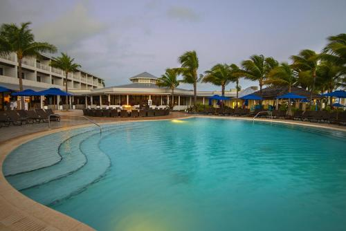 Hawks Cay Resort, Key West, USA, picture 40