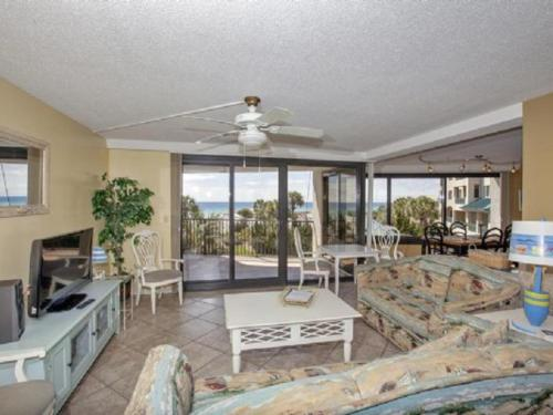 Beachside One 4030 at Sandestin Beach & Golf Resort