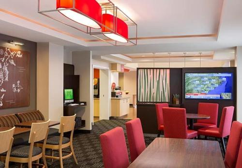 TownePlace Suites by Marriott Florence Photo