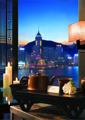 The Peninsula Hong Kong photo 34