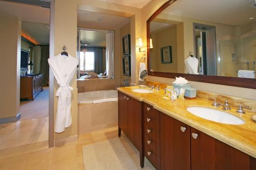 Wailea Beach Villas A Destination Luxury Hotel - Wailea, HI 96753