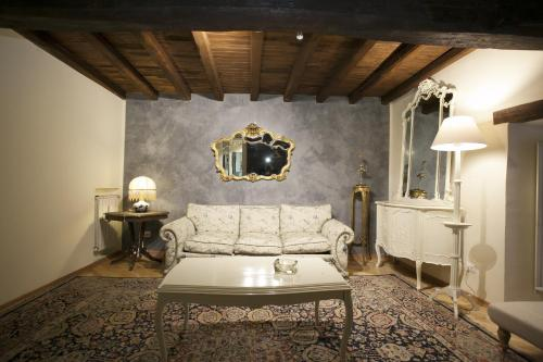 http://www.booking.com/hotel/it/cities-reference-a-dream-come-true.html?aid=1728672
