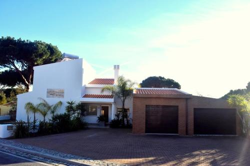 holidays algarve vacations Vilamoura Villa Searas by Sun Algarve