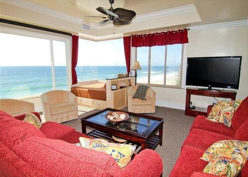 Carlsbad Oceanfront Home 1