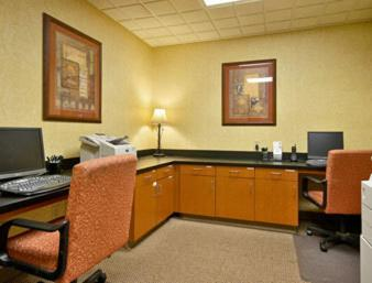 Wingate By Wyndham West Monroe - West Monroe, LA 71291