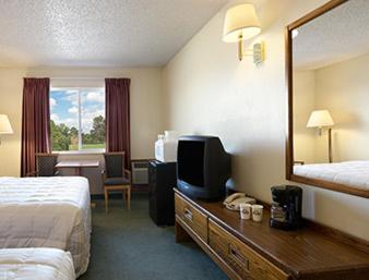 Days Inn Alamosa Photo