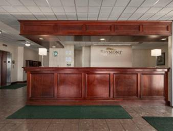 Baymont Inn & Suites Keokuk Photo