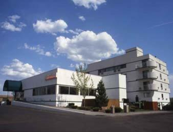 Howard Johnson Denver West Photo