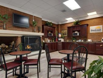 WinStay Inn and Suites - Maysville, KY 41056