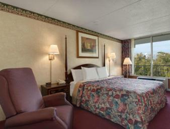 WinStay Inn and Suites Photo