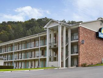 Picture of Days Inn Jellico - Tennessee State Line