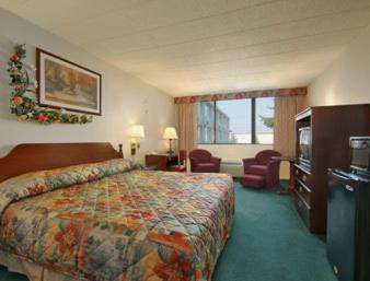 Days Inn Fredonia/Dunkirk Photo