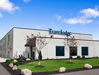 Travelodge Hubbard (OH) Photo