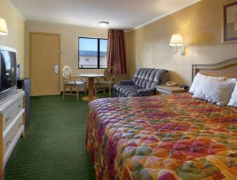Days Inn Alamogordo Photo