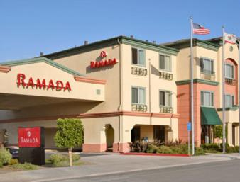 Picture of Ramada Marina