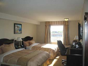Days Inn Athabasca Photo