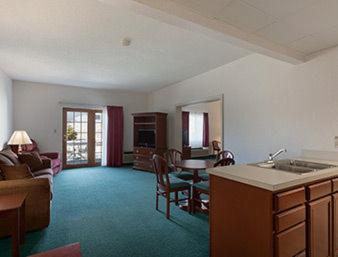 Days Inn Carrollton Photo