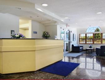 Microtel Inn & Suites by Wyndham Culpeper Photo
