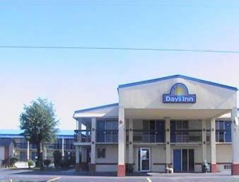 Days Inn Okmulgee Photo