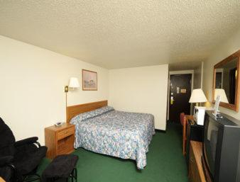 Travelodge Yankton Photo